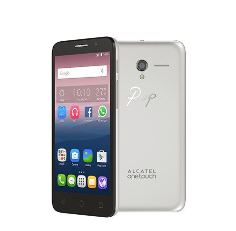 you alcatel one touch pop 3 5 this major offer