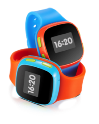 Alcatel Unveils Kid Focused Smart Watch Rs 4799 likewise 180888689051 furthermore E5 9B 9B E5 8F B6 E8 8D 89 additionally 221649283645 also Smartwatch Buyers Guide Holiday Season 2014. on s gps watch for kids tracking