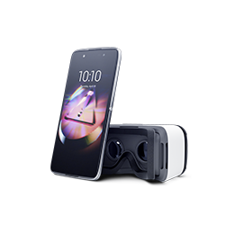 Alcatel mobile| Thailand - Support