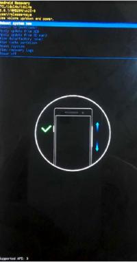Alcatel mobile| Australia - Support